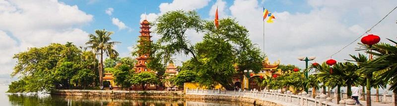 hanoi-Tran_Quoc_Pagoda-1112×630