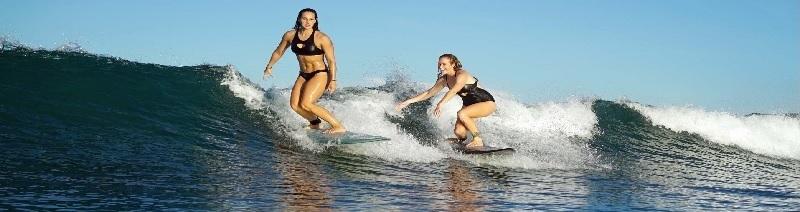 surf capa