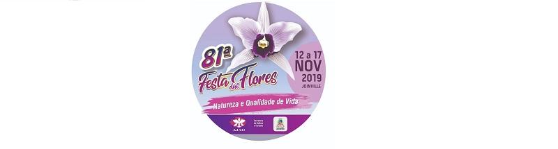 81 Festa das Flores
