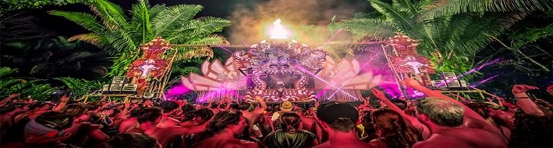Envision Costa Rica