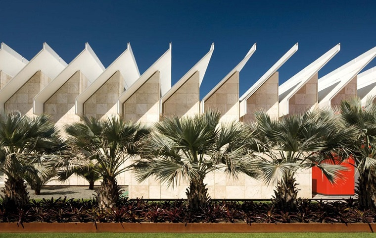 LACMA- Los Angeles Country Museum